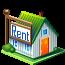 Casas Renta