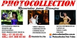 PhotoCollection Fotografia Profesional